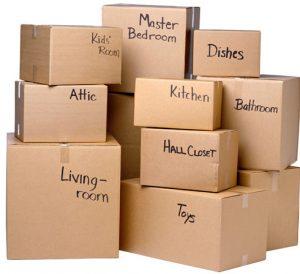 napier_moving_services